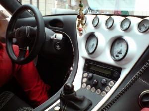 autokroc (51)