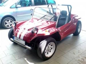 autokroc (66)